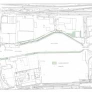 Kapmelding 29-2-2016 | Bomen en struiken Haven zuid in Spijkenisse