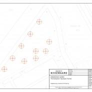Kapmelding 29-2-2016 | 10 bomen op begraafplaats de Ommering.